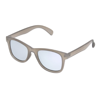 Anarchy CF 16 Sunglasses