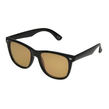 Anarchy CF 19 Sunglasses