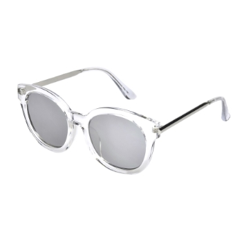 Anarchy CF 22 Sunglasses