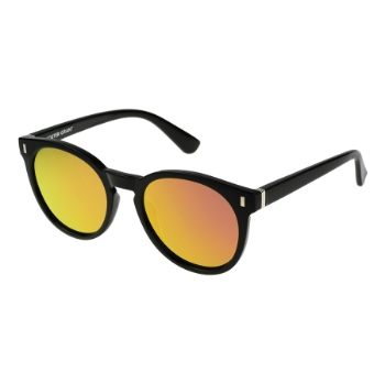 Anarchy CF 25 Sunglasses