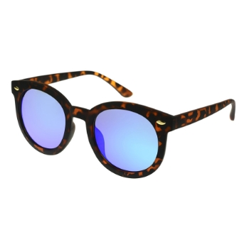 Anarchy Cali 14 Sunglasses