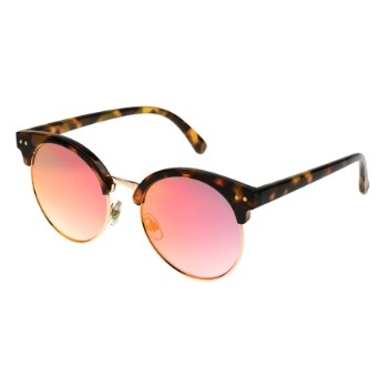 Anarchy Cali 8 Sunglasses