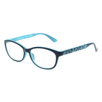 Anarchy Cassandra Eyeglasses