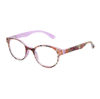 Anarchy Chiara Eyeglasses