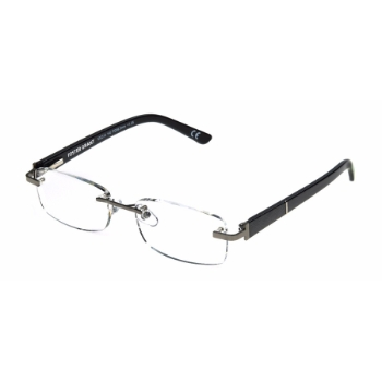 Anarchy Christopher Eyeglasses