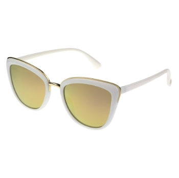 Anarchy Claudia Sunglasses