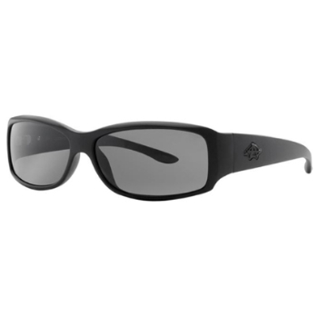 Anarchy Control Sunglasses