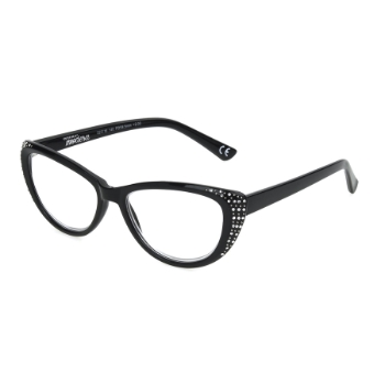Anarchy Darla Eyeglasses