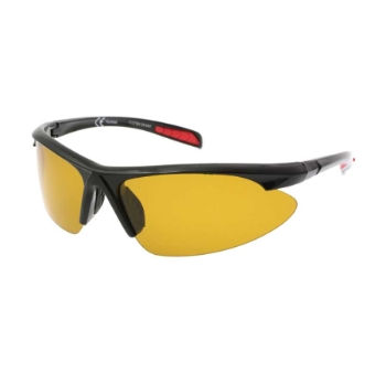 Anarchy Digital HD Polarized Sunglasses