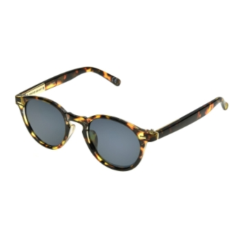Anarchy Easton Sunglasses