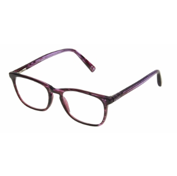 Anarchy Elana Eyeglasses