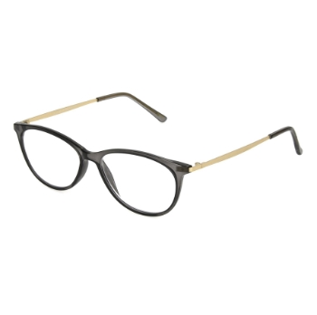 Anarchy Elin Eyeglasses