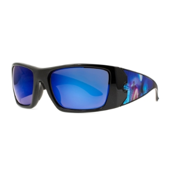 Anarchy Epic Fight MMT Sunglasses