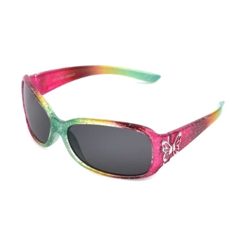Anarchy Erin Rainbow Sunglasses