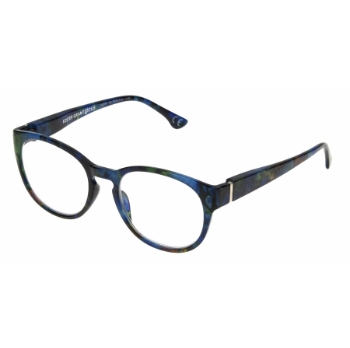 Anarchy Everly Eyeglasses