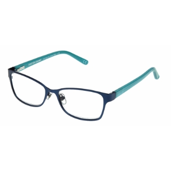 Anarchy Evette Eyeglasses