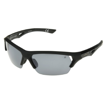 Anarchy Excursion Sunglasses