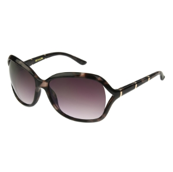 Anarchy FG 263 Sunglasses