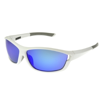 Anarchy Fadeaway Sunglasses