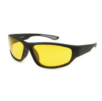 Anarchy Fast Lane Night Driver Sunglasses