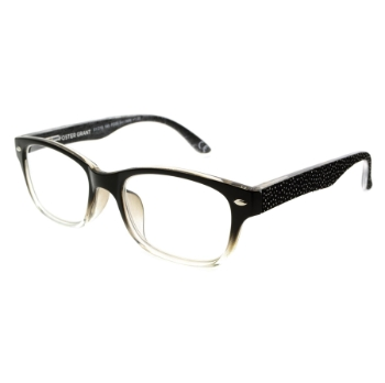 Anarchy Felice Eyeglasses