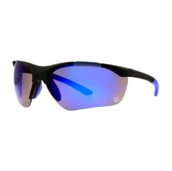 Anarchy Galactic Empire SPT Sunglasses
