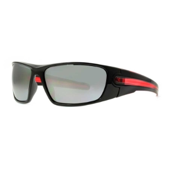 Anarchy Galactic Empire Sunglasses