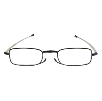 Anarchy Gideon Stars and Stripes Eyeglasses