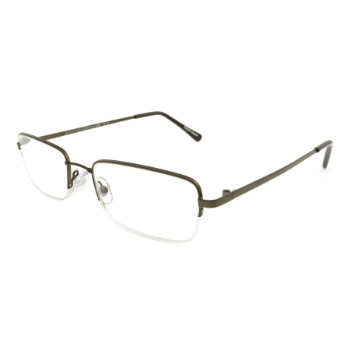 Anarchy HF 22 Eyeglasses