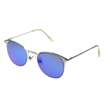 Anarchy Hailey Sunglasses