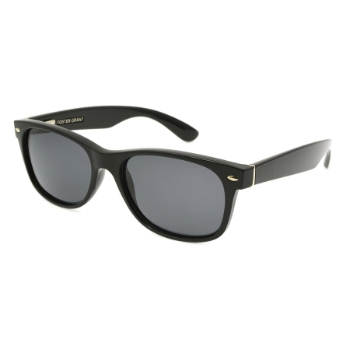 Anarchy Hugo Sunglasses