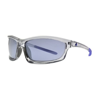 Anarchy Ironman Pro Ares Grey Sunglasses