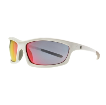 Anarchy Ironman Pro Ares Sunglasses
