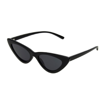 Anarchy Ivy Sunglasses