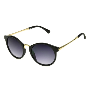 Anarchy JS 18 01 Sunglasses