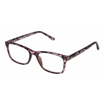 Anarchy Jillian Eyeglasses