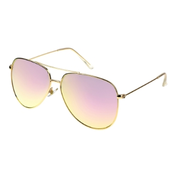 Anarchy Jillian Sunglasses