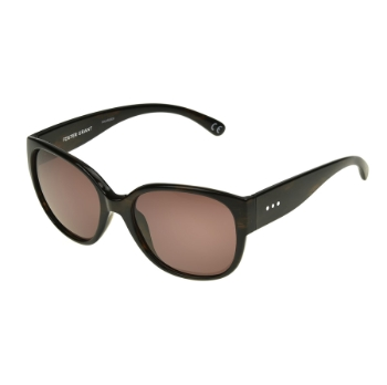 Anarchy Jodi Sunglasses