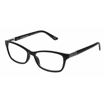 Anarchy Jules Eyeglasses
