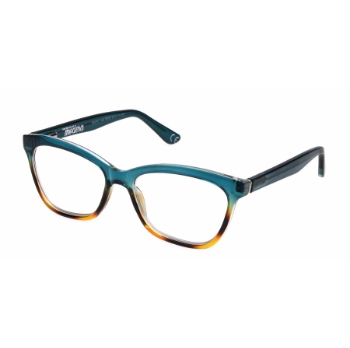 Anarchy Kala Eyeglasses