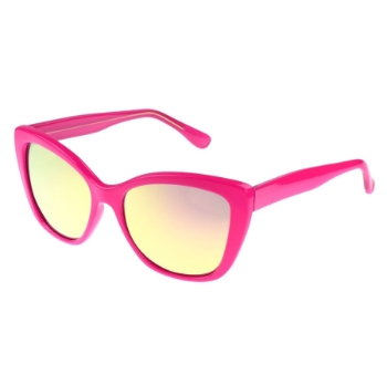 Anarchy Kate Sunglasses