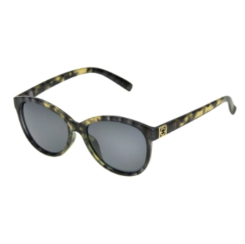 Anarchy Keryn Sunglasses