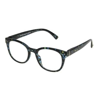 Anarchy Kinsley Eyeglasses