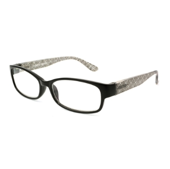Anarchy Kyra Eyeglasses