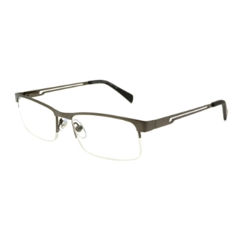 Anarchy Lamar Eyeglasses