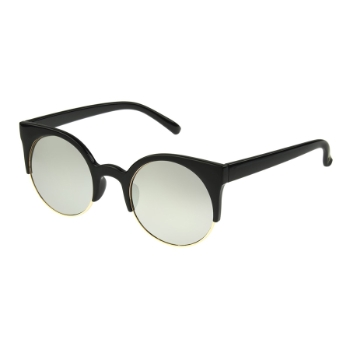 Anarchy Lana Sunglasses