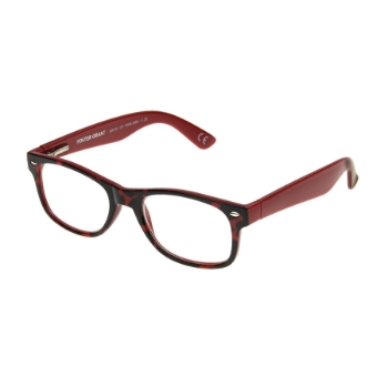 Anarchy Laney Eyeglasses