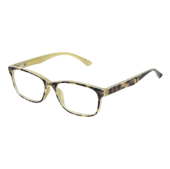 Anarchy Larsa Eyeglasses