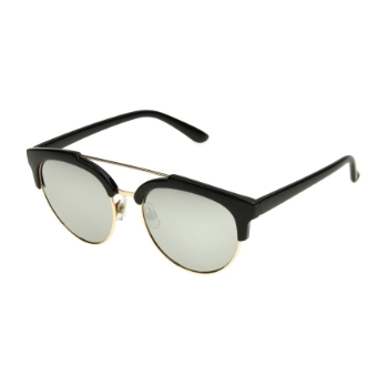 Anarchy MI 18 02 Sunglasses