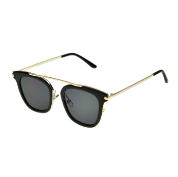 Anarchy MI 18 04 Sunglasses